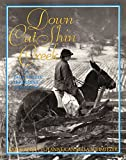 Appelt, Kathi: Down Cut Shin Creek: The Packhorse Librarians of Kentucky