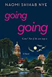 Nye, Naomi Shihab: Going Going