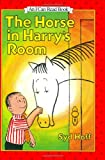 Hoff, Syd: The Horse in Harry's Room (I Can Read Book 1)