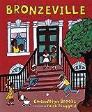 Brooks, Gwendolyn: Bronzeville Boys and Girls