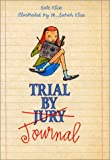 Kate Klise: Trial by Journal