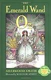 Smith, Sherwood: The Emerald Wand of Oz