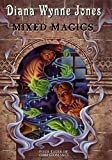 Jones, Diana Wynne: Mixed Magics
