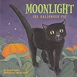 Rylant, Cynthia: Moonlight: The Halloween Cat