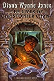 Jones, Diana Wynne: The Lives of Christopher Chant