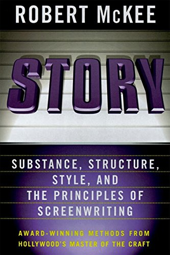 story-substance-structure-style-and-the-principles-of-screenwriting
