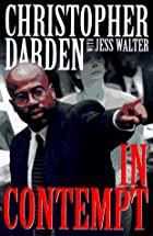 In Contempt by Christopher A. Darden