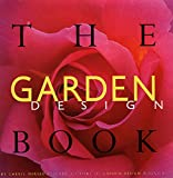 Gardendesign Staff: The Garden Design Book