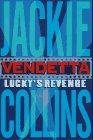 Collins, Jackie: Vendetta: Lucky's Revenge