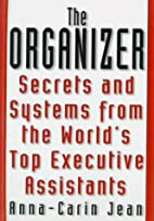 The Organizer : Secrets & Systems from the…