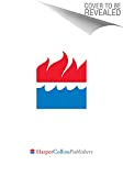 Sears, Barry: Zone Food Blocks: The Quick and Easy, Mix & Match Counter for Staying in the Zone