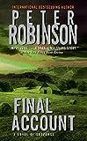 Robinson, Peter: Final Account (Inspector Banks Novels)