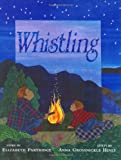 Elizabeth Partridge: Whistling