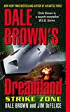 Brown, Dale: Dale Brown's Dreamland: Strike Zone