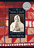 Nye, Naomi Shihab: 19 Varieties of Gazelle: Poems of the Middle East