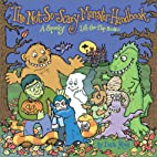 The Not-So-Scary Monster Handbook: A Spooky…