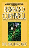 Cornwell, Bernard: The Archer&#39;s Tale