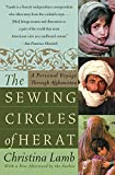 Lamb, Christina: The Sewing Circles of Herat: A Personal Voyage Through Afghanistan