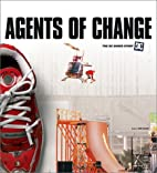 Agents of Change: The Story of DC Shoes and…