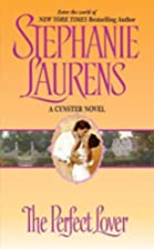 The Perfect Lover by Stephanie Laurens