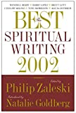Zaleski, Philip: The Best Spiritual Writing 2002
