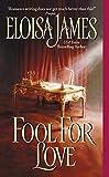Eloisa James: Fool for Love