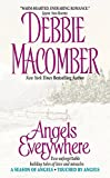 Macomber, Debbie: Angels Everywhere