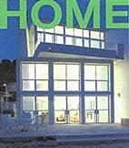 Good Ideas: Home by Ana Cristina G. Reeks