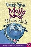 Byng, Georgia: Molly Moon Stops the World