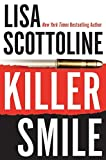 Lisa Scottoline: Killer Smile