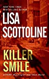 Scottoline, Lisa: Killer Smile