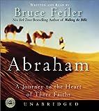 Feiler, Bruce: Abraham CD
