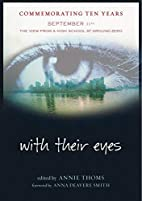 With Their Eyes: September 11th--The View…