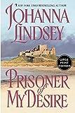 Lindsey, Johanna: Prisoner of My Desire