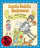 Parish, Herman: Amelia Bedelia, Bookworm