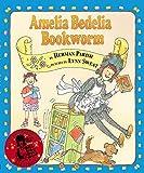 Parish, Herman: Amelia Bedelia, Bookworm