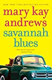 Andrews, Mary Kay: Savannah Blues