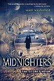 Westerfeld, Scott: Midnighters #1: The Secret Hour
