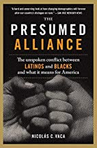 The Presumed Alliance: The Unspoken Conflict…