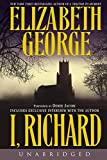 George, Elizabeth: I, Richard