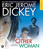 Dickey, Eric Jerome: The Other Woman CD