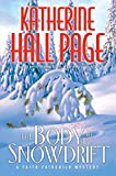 Page, Katherine Hall: The Body in the Snowdrift: A Faith Fairchild Mystery (Faith Fairchild Mysteries)
