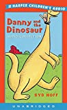 Hoff, Syd: Danny and the Dinosaur Audio Collection