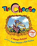 Palatini, Margie: The Cheese