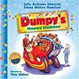 Edwards, Julie Andrews: Dumpy's Happy Holiday