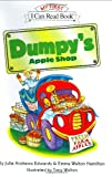 Edwards, Julie: Dumpy&#39;s Apple Shop