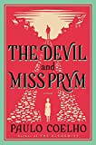 Coelho, Paulo: The Devil and Miss Prym: A Novel of Temptation