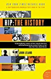 John Leland: Hip: The History (P.S.)