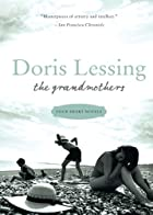 The Grandmothers: Four Short Novels by Doris…