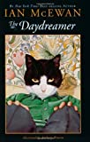 Mcewan, Ian: The Daydreamer (Joanna Cotler Books)
